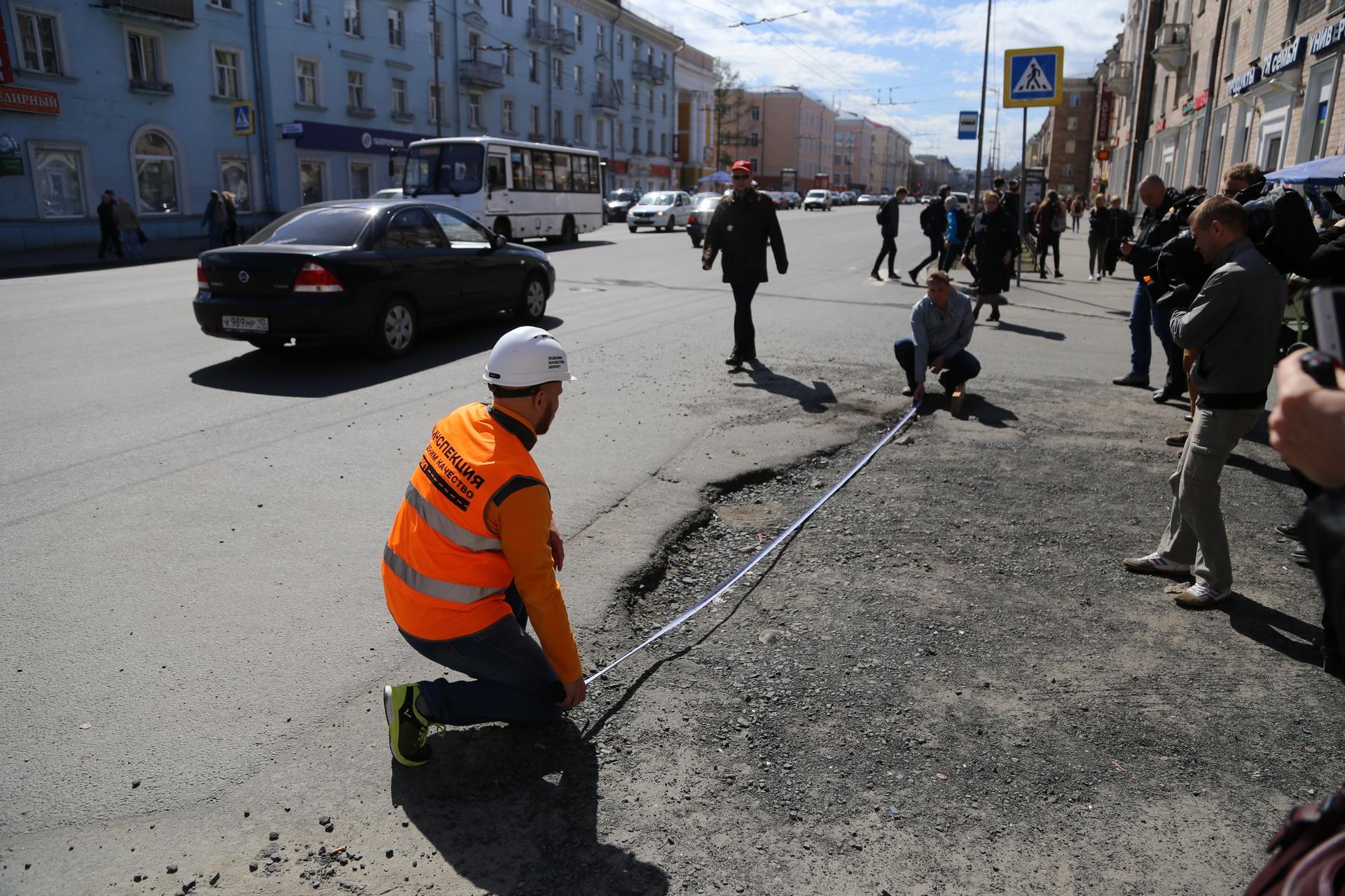 Рулетка для измерения дорог казино на реальные деньги в украине
