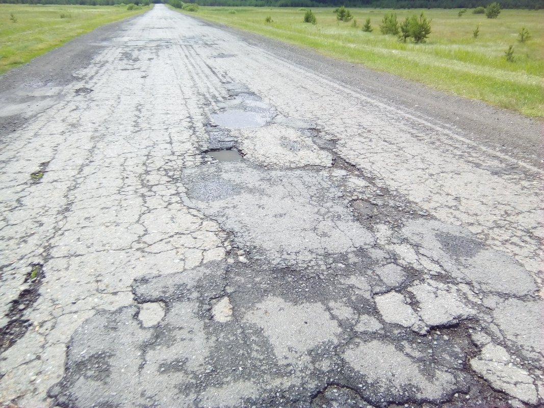 месту дефекты дорожного покрытия в картинках вора законе плотника