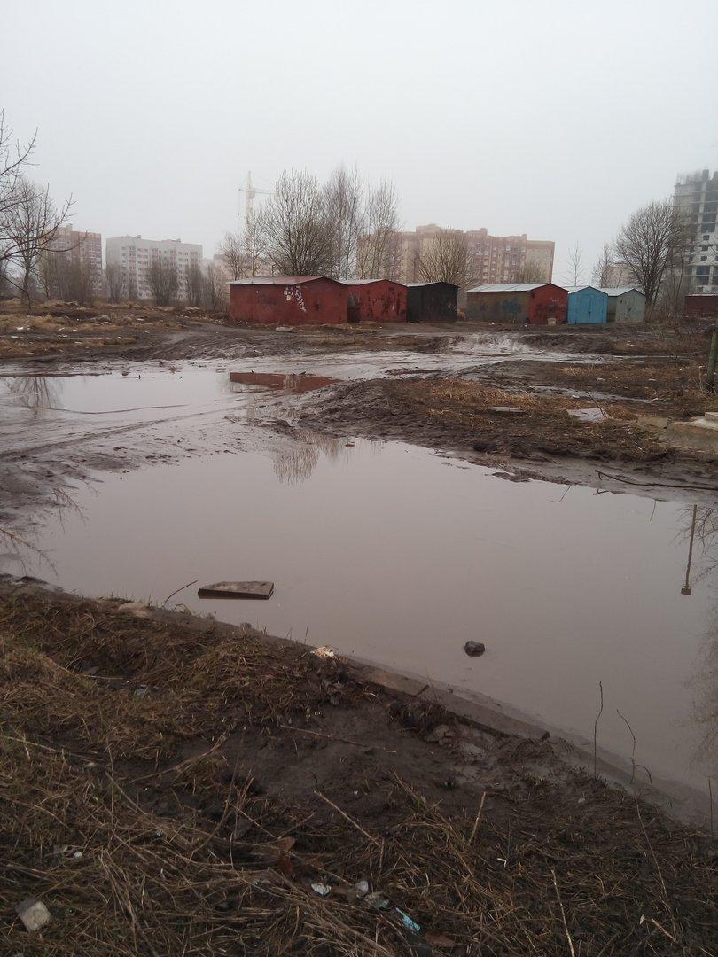 Город Ярославль климат экология районы экономика