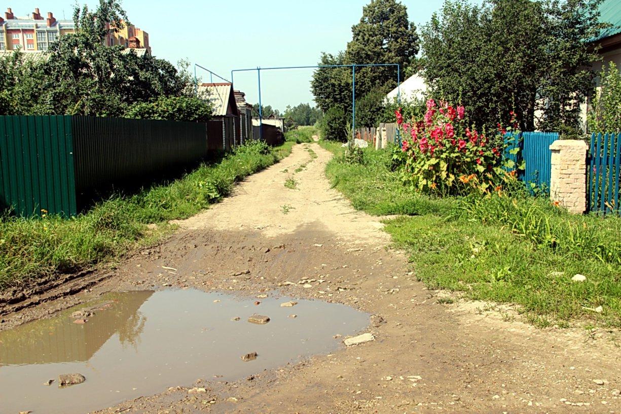 02b567765cab Йошкар-Ола, улица Дзержинского, 42 — Проект Общероссийского ...