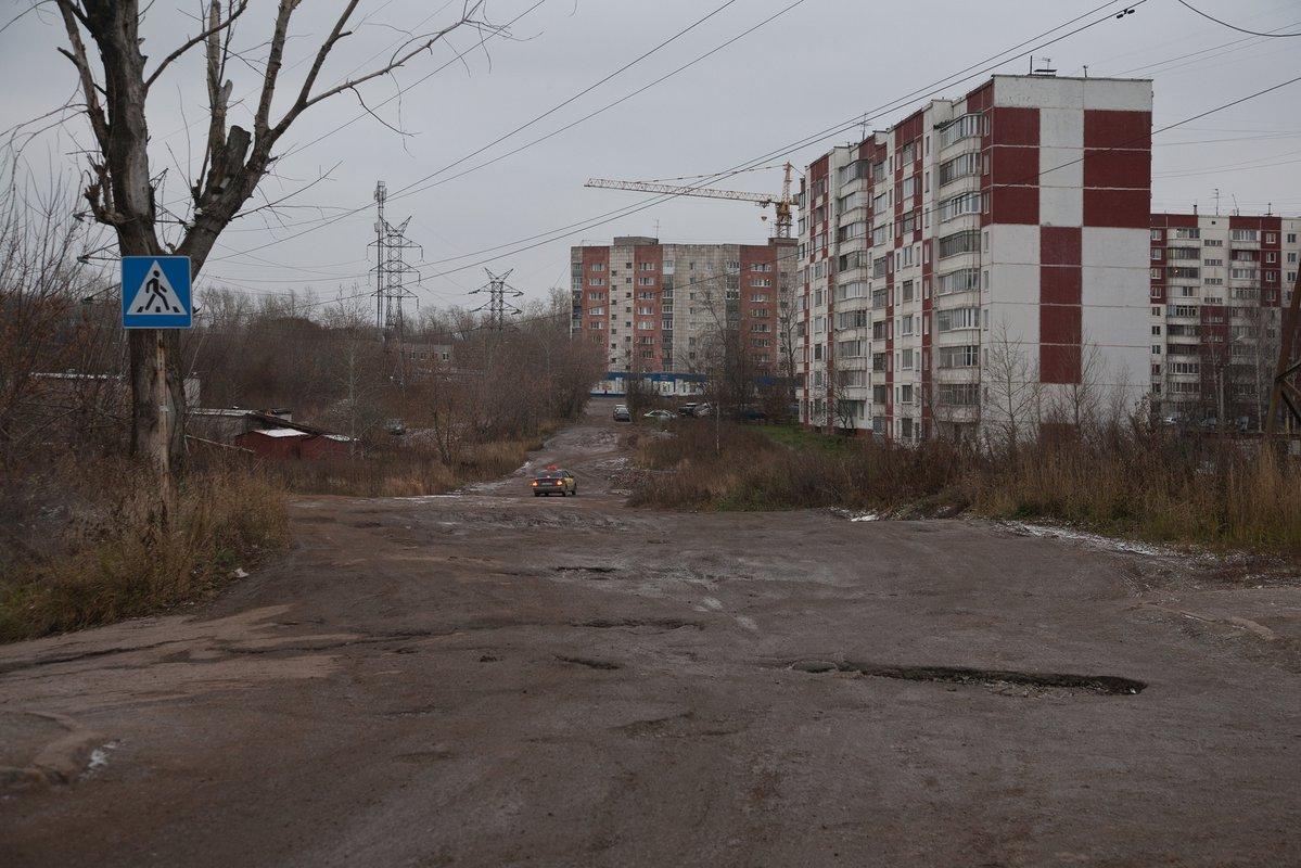 пермь индивидуалки свердловского района