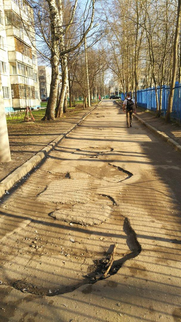 Дорвеи на сайты Улица Шумилова сделать интернет сайта